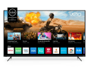 "Refurb Vizio 55"" LED 4K UHD HDR Smart TV for $306 + free shipping"