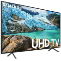 "Samsung 55"" 4K HDR LED UHD Smart TV for $381 + free shipping"