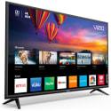 "Vizio 43"" 4K HDR LED Smart TV for $297 + free shipping"