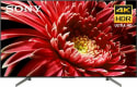 "Refurb Sony 65"" 4K UHD HDR Smart UHD TV for $650 + free shipping"