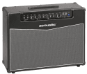 Acoustic Lead Guitar 120W Combo Amp for $150 + free shipping