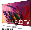 """Samsung 65"""" 4K HDR LED UHD Smart TV for $1,740 + free shipping"""