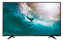 "Sharp 40"" 1080p LED HDTV for $160 + free shipping"