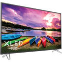 "Refurb Vizio 65"" 4K HDR LED LCD UHD Smart TV for $544 + pickup at Walmart"