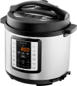 Insignia 6-Qt. Multi-Function Pressure Cooker for $40 + free shipping