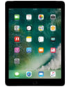 "Refurb Unlocked Apple iPad Pro 9.7"" 32GB WiFi + 4G LTE Tablet for $215 + free shipping"