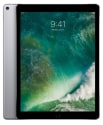 """Apple iPad Pro 12.9"""" 512GB WiFi + 4G LTE Tablet for $719 + free shipping"""