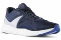Reebok Men's Flexagon Fit Shoes for $30 + free shipping