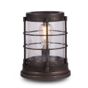 ScentSationals Edison Nautical Wax Warmer for $18 + pickup at Walmart