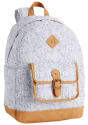 Pottery Barn Liberty London Edgar's Garden Backpack for $15 + free shipping