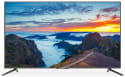 """Sceptre 64.5"""" 4K Flat LED Ultra HD Television for $370 + free shipping"""