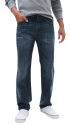Jeans and Shorts at Aeropostale: Buy 1, get 2nd free + free shipping w/ $50