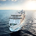 Princess 7Nt Western Caribbean Cruise from $1,078 for 2
