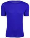 Reebok Men's Volt Performance T-Shirt for $4 + $5.95 s&h