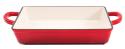 "Crock Pot 13"" Enameled Cast Iron Lasagna Pan for $27 + pickup at Walmart"