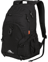 High Sierra Loop Daypack Backpack for $17 + free shipping