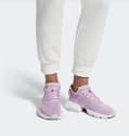 adidas Originals Women's POD-S3.1 Shoes for $30 + free shipping
