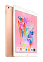 "5th-Gen. Apple iPad 9.7"" 128GB Tablet for $299 + free shipping"