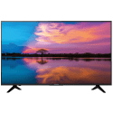 "Sharp 55"" 4K HDR LED UHD Smart TV for $330 + free shipping"