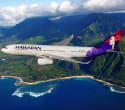 Hawaiian Airlines Fall Flights to Hawaii from $357 roundtrip