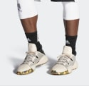 adidas Men's Pro Vision Shoes for $40 + free shipping