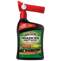 Spectracide 32-oz. Triazicide Insect Killer Spray for $4 + pickup at Walmart