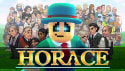 Horace for PC for free + via Epic Games Store