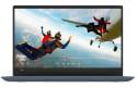 "Lenovo Kaby Lake R i5 Quad 16"" Laptop for $346 + pickup at Walmart"