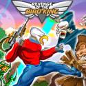 Revenge of the Bird King for Nintendo Switch for 1 cent + digital download