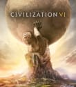 Sid Meier's Civilization VI for PC / Mac for $18