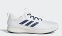 adidas Men's Purebounce+ Street Shoes for $25 + free shipping
