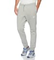 Nike Men's Fleece Jogger Pants 2-Pack for $41 + free shipping