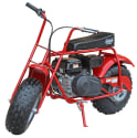 Coleman 196cc Gas-Powered Mini Trail Bike for $429 + pickup at Walmart