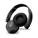 JBL Wireless On-Ear Headphones for $25 + free shipping