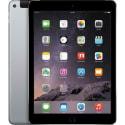 "Refurb Unlocked Apple iPad Air 2 9.7"" 64GB WiFi + 4G LTE Tablet for $168 + free shipping"