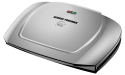 George Foreman 9-Serving Classic-Plate Grill for $20 + pickup at Walmart