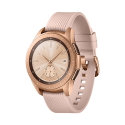 Open-Box Samsung Galaxy 42mm Bluetooth Watch for $190 + free shipping