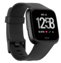 Fitbit Versa Smartwatch for $160 + free shipping