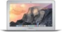 "Refurb MacBook Air Core i5 Dual 12"" Laptop for $280 + free shipping"