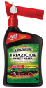 Spectracide Triazicide 32-oz. Concentrate Lawn Insect Killer for $4 + pickup at Walmart