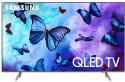 "Refurb Samsung 65"" 4K HDR LED UHD Smart TV for $921 + pickup at Walmart"