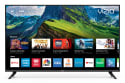 "Vizio 50"" 4K HDR UHD Smart TV for $298 + free shipping"