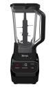 Ninja Professional Touchscreen Blender for $59 + free shipping