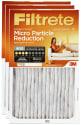 3M Filtrete Allergen Defense HVAC Filter 3pk for $16 + pickup at Walmart