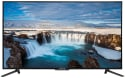 "Sceptre 55"" 4K LED UHD TV for $230 + free shipping"