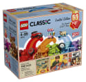 LEGO 60th Anniversary Bricks on a Roll for $25 + pickup at Walmart