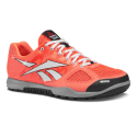 Reebok Men's CrossFit Nano 2.0 Shoes for $38 + free shipping