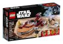 LEGO Star Wars Luke's Landspeeder for $13 + pickup at Walmart
