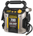 Stanley Fatmax Jump Starter / Air Compressor for $40 + free shipping