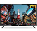 """RCA 55"""" 4K LED UHD TV for $270 + free shipping"""